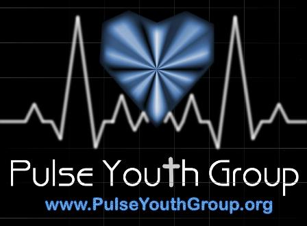 Pulse Youth Group